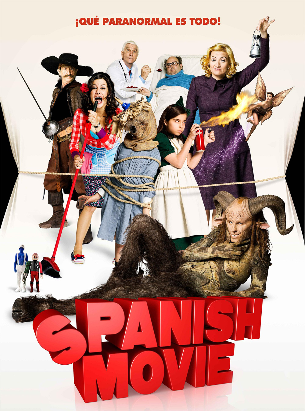 cartel-spanish-movie