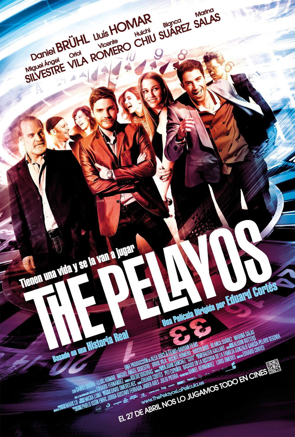 cartel-the-pelayos